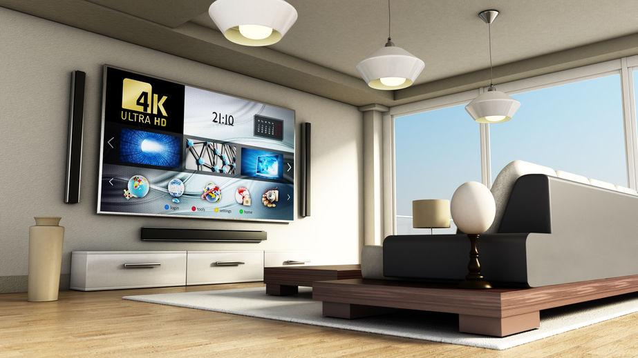 meilleure tv 4k pour ps5 et xbox