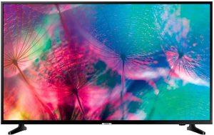 tv 4k ps5 xbox series 7. TV 4K UE55NU7026 de la marque Samsung